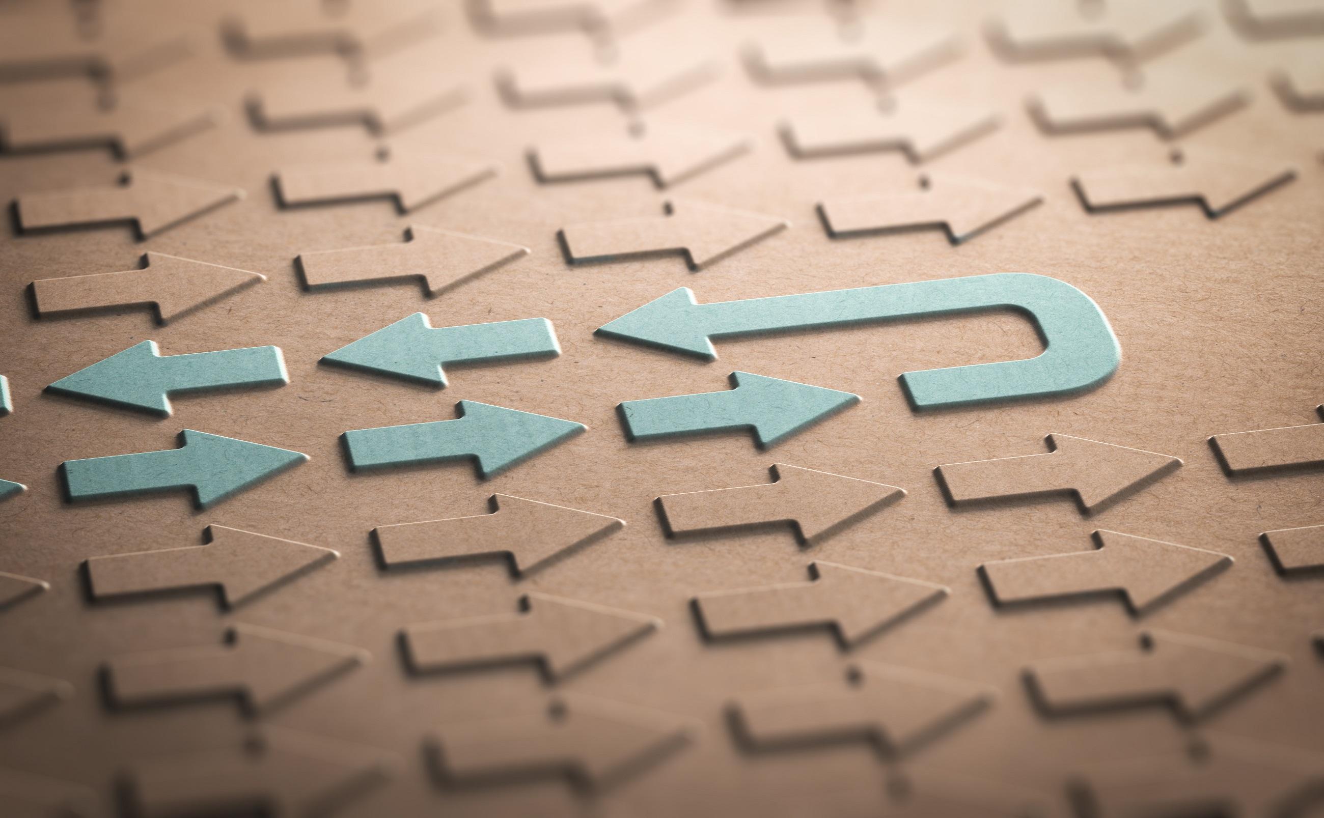 """互联网保险可回溯新政""""划重点"""":销售流程追踪全覆盖"""