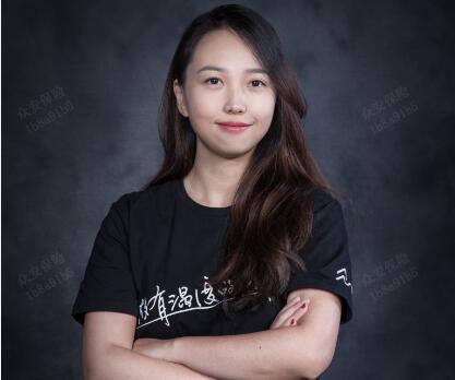 众安科技CEO刘海姣:保险科技的发展趋势是从技术输出向模式输出转变