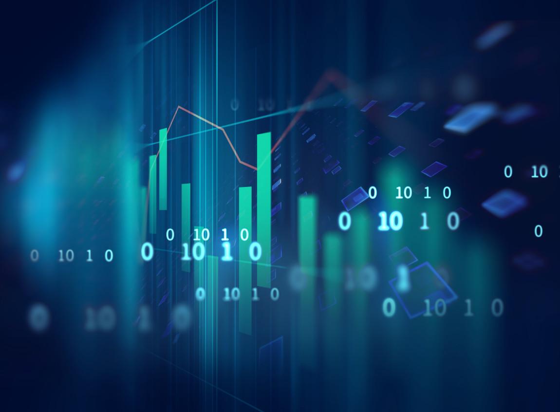 众安科技参与制定的区块链标准获国标立项评审通过