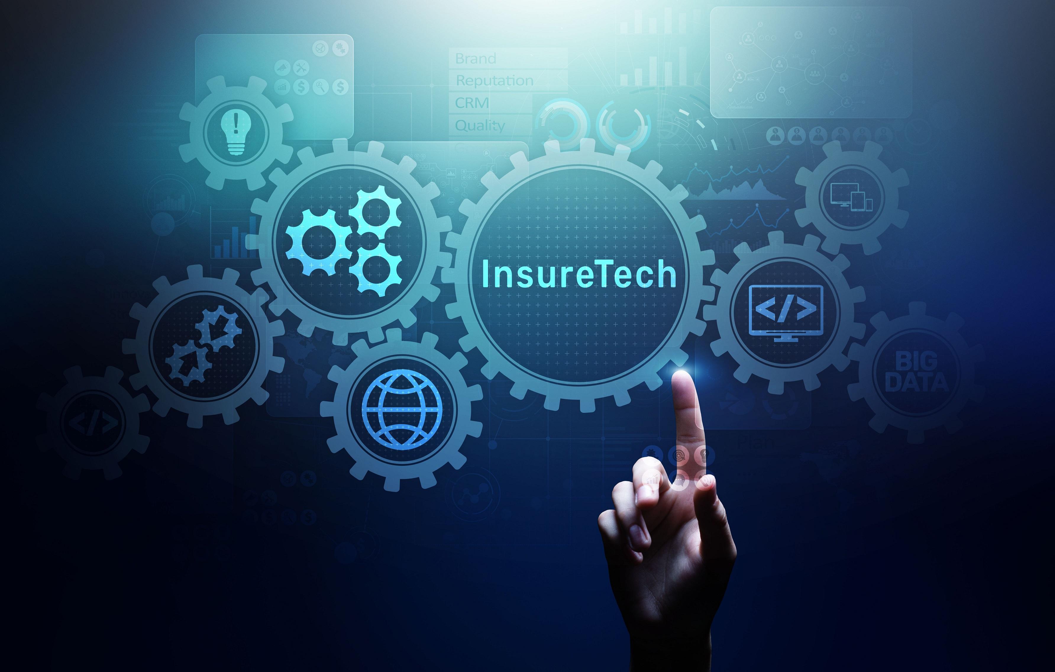 创新与合规并行驱动,众安科技解决方案助力保险线上化