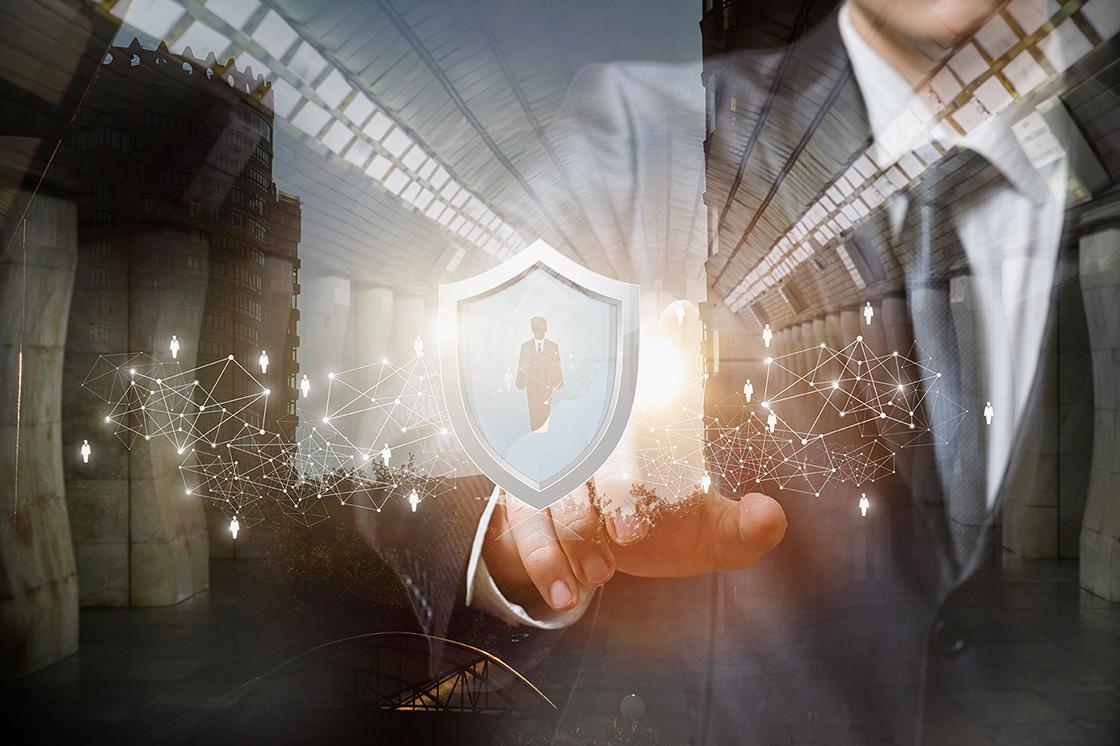 互联网保险可回溯即将正式实施,滴滴金融等多家机构已全面覆盖