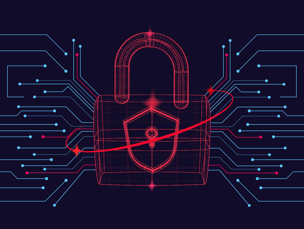 """领航数据安全产业,众安科技获评""""2020隐私计算场景应用最具实力派企业"""""""