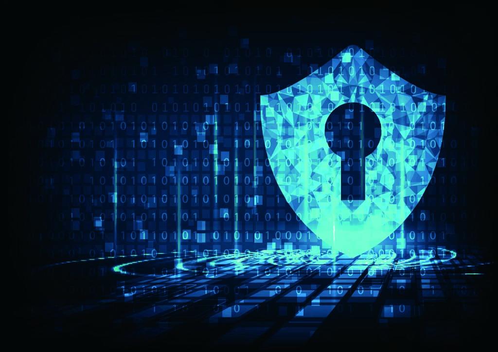 """全面、高效、合规,众安科技的""""多维适配""""信息安全方案"""